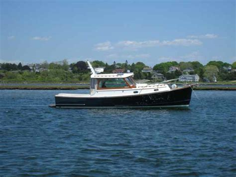 Downeast Boats downeast bass boats the hull boating and fishing