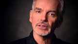 "Billy Bob Thornton: ""I've Never Been the Same Since My ..."
