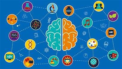Lewy Dementia Lab Brain Brains Explore Need