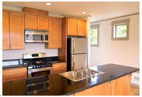 kitchen remodel idea small kitchen designs photo gallery