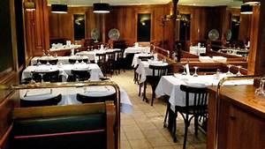 Restaurant Le Lazare : restaurant le vin terre paris 75008 saint lazare menu avis prix et r servation ~ Melissatoandfro.com Idées de Décoration