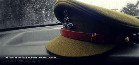 pakistan ha pakistan army pakistan pakistan