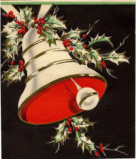 25 unique christmas bells ideas on pinterest diy