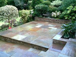 kitchen countertops decorating ideas patio traditional patio san diego by chula vista tile