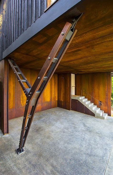 gallery  pacific house casey brown architecture