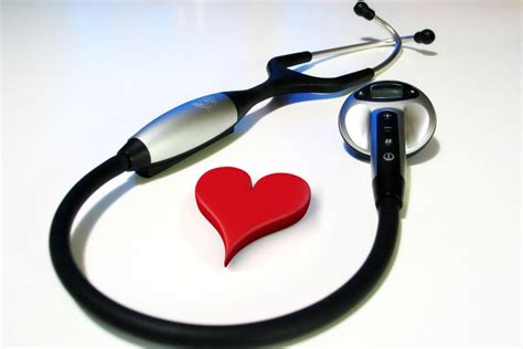 Sirds veselības skrīninga izmēģinājuma projekts Liepājā un ...