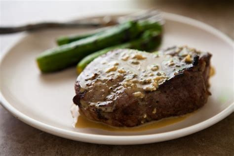 blue cheese sauce blue cheese sauce sauces for steak sauces for steak