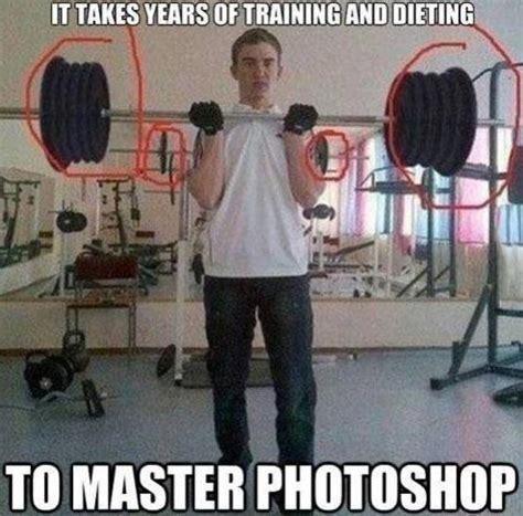 Outrageous Memes - outrageous gym memes gymmemes
