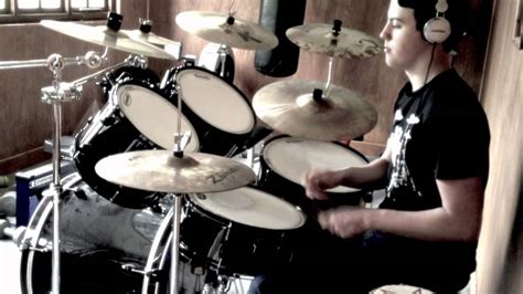 sultans of swing drums dire straits sultans of swing drum cover liam pealling