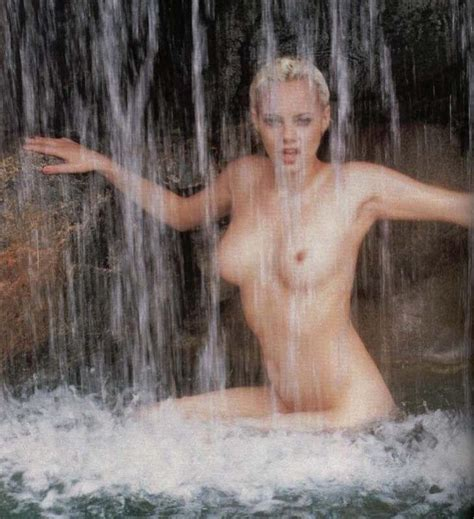 Bijou Phillips Naked Photos Thefappening