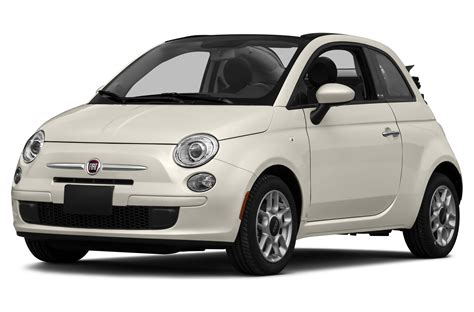 500c Fiat by 2015 Fiat 500c Abarth Automatic Autoblog