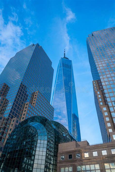 25,807 Trade Tower Photos - Free & Royalty-Free Stock ...