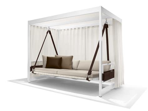 white stained wooden curved varnished wooden bed frame with bed side table and king white glaze wooden canopy bed with white curtain