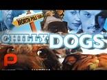 Chilly Dogs - Full Movie - YouTube