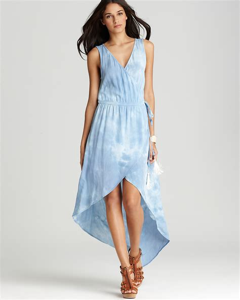 high  maxi dress dressedupgirlcom