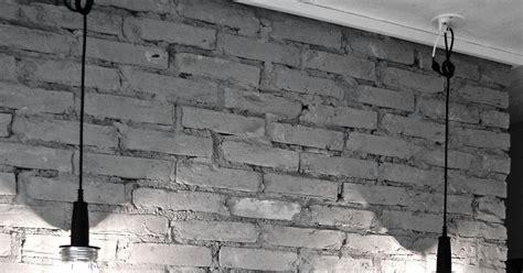 tapisserie cuisine 4 murs papier peint 4 murs salle de bain 1st dibs us