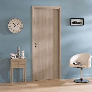 Le porte per interni Leroy Merlin Porte Interne guida alla scelta delle porte