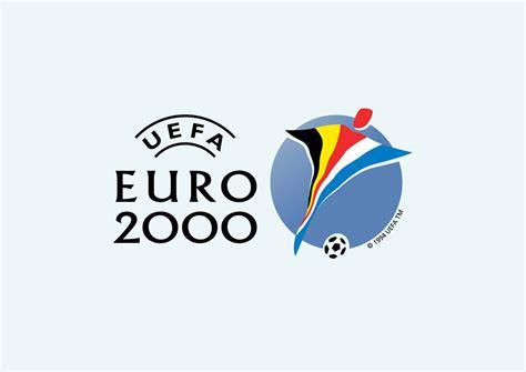 cuisine 2000 euros uefa 2000