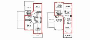 calculating the square footage of residential homes With how to calculate floor area of house