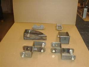 Specialty Auto Parts For Sale