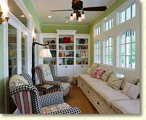 1000+ Ideas About Florida Room Decor On Pinterest Sun