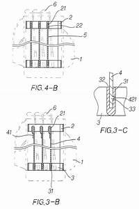 Wiring Diagrams  2004 Honda Accord Fuse Box Diagram