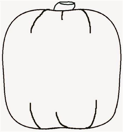 pumpkin patterns free printable pumpkin coloring sheet free coloring sheet
