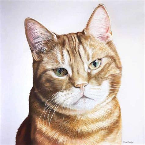 International Cat Art Contest 2018 Catit