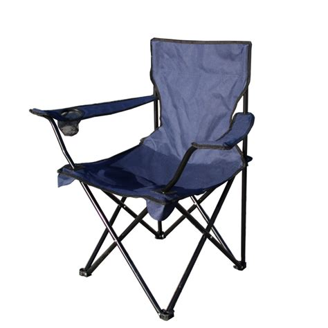 2016 best selling cing chair for adults and buy