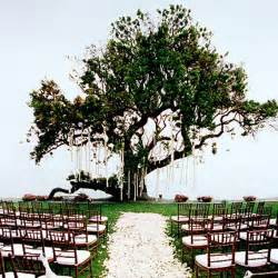 outside wedding ideas modern wedding invitation beautiful outdoor wedding reception decoration design ideas