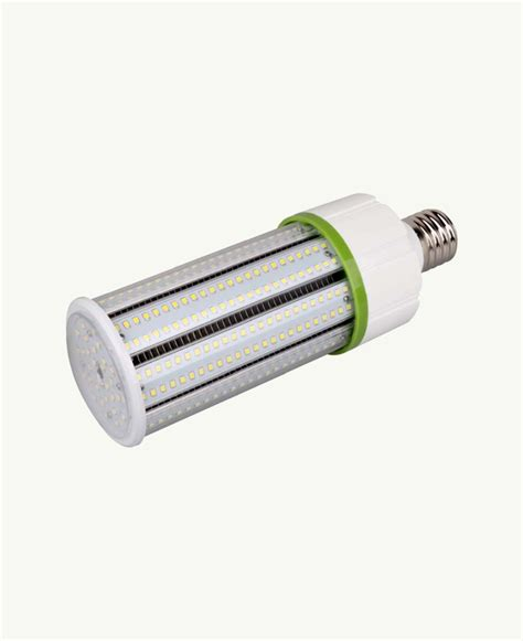 60w led corn bulb usaleds