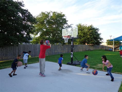 msa preschool basketball ages 2 5 704   bball court31 large