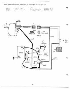 tractor parts diagram tractor free engine image for user With wire gauge rating chart also rv 7 pin trailer plug wiring diagram also