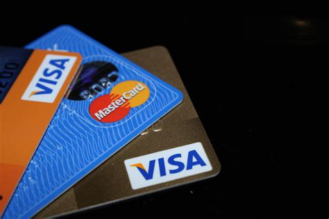 credit cards  stock photo public domain pictures