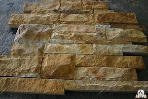 Außergewöhnliche Weihnachtsdeko Aussen : sandstein verblender au en rk66 kyushucon ~ Whattoseeinmadrid.com Haus und Dekorationen