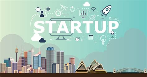 How strong is the Australia-Asia startup connection? What ...