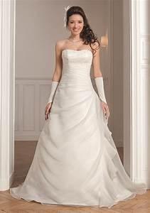 Robe Mariée 2016 : collection bella 2016 robe de mari e r galade ~ Farleysfitness.com Idées de Décoration