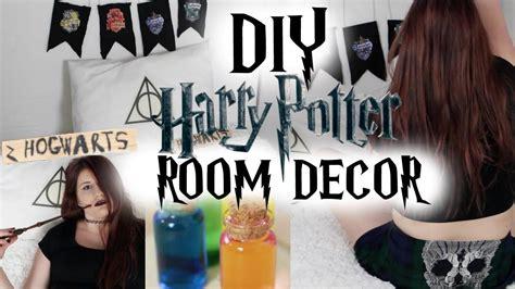 Diy Harry Potter, Harry Potter And Harry Diy Soap Recipe Dinosaur Hoodie Mesh Drum Heads Vertical Smoker Craft Projects For Kids Halloween Animatronics Garage Door Repair Vintage Clothing