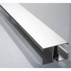 Décoller Papier Peint Sur Placo : lambris pvc couleur argent devis travaux reims ~ Dailycaller-alerts.com Idées de Décoration