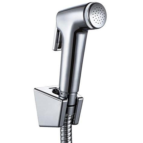 bidet spray kes lp915 toilet held bidet shattaf cloth