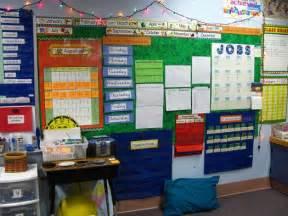 Middle School Classroom Organization Ideas