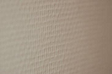 trap met tapijt afplakken muren met vliesbehang verven werkspot
