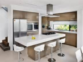 island bench kitchen designs l shaped kitchen designs with island bench