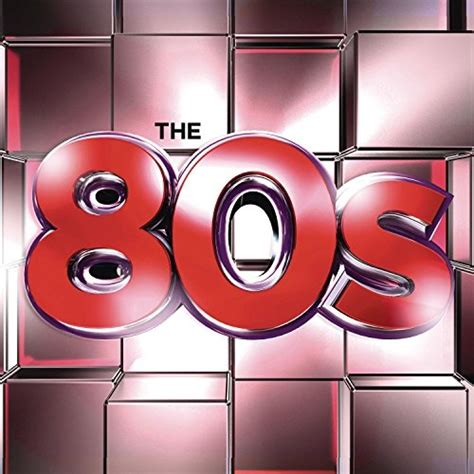 Scrobble songs to get recommendations on tracks you'll love. The '80s Sony - Various Artists   Songs, Reviews, Credits   AllMusic