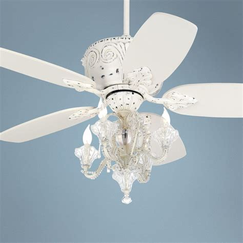 why ceiling fans have candelabra bulbs 44 quot casa deville candelabra ceiling fan with remote