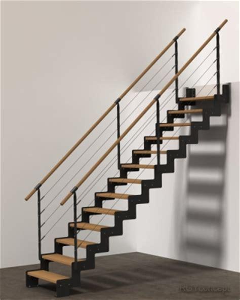 simulation escalier sur mesure rgy concept cambrai 2 chemin de la blanchisserie 07 61 36 56