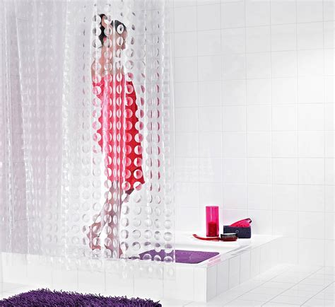 tende per doccia bagno tende doccia per un bagno easy e molto carino cose di casa