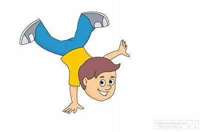 Animated Clipart Animation Children Cliparts Child Hand