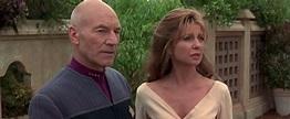 Signal Bleed: Summer School: 'Star Trek: Insurrection' (1998)