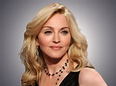 Gingrich: Madonna should be arrested for White House ...